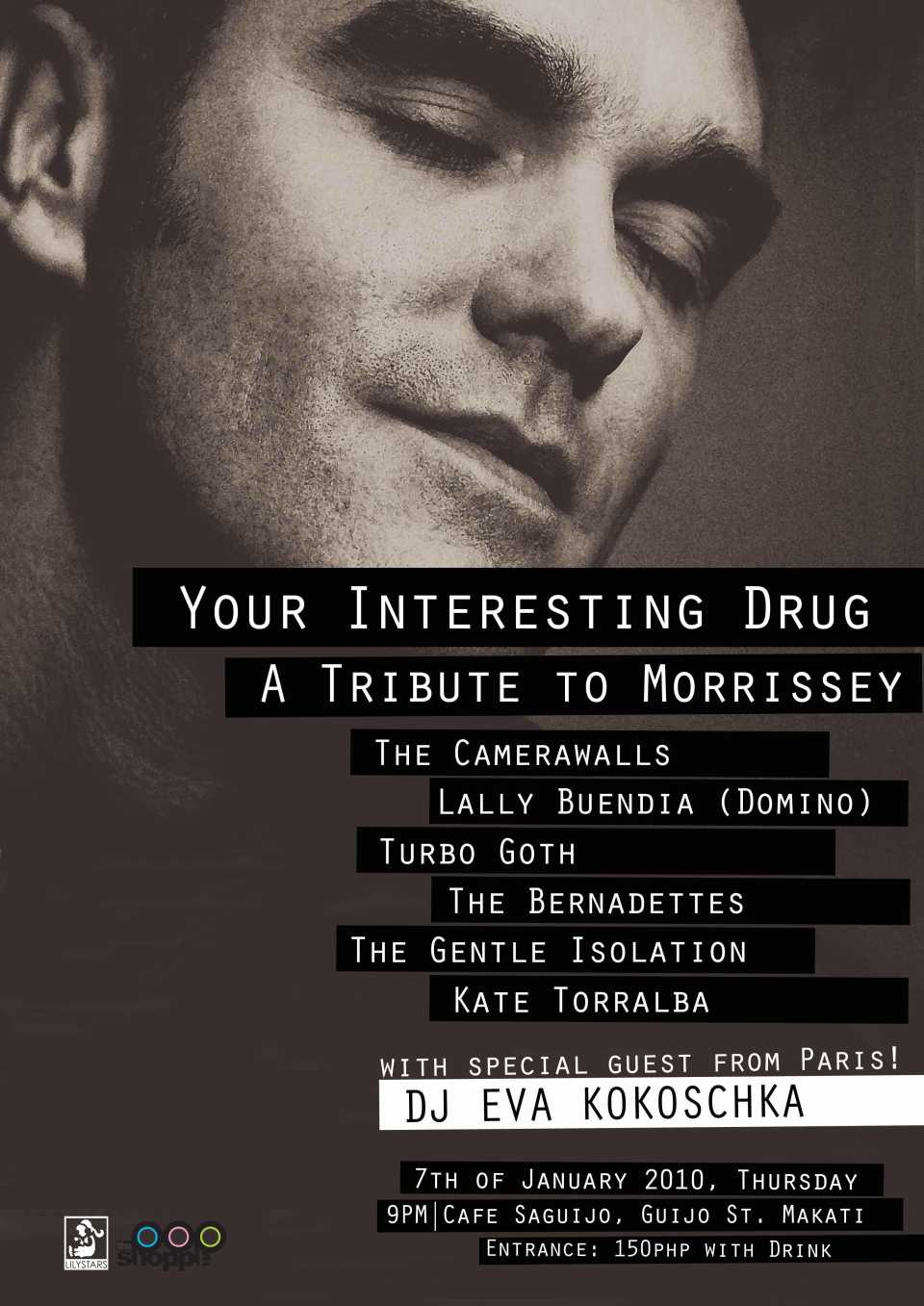 your-interesting-drug