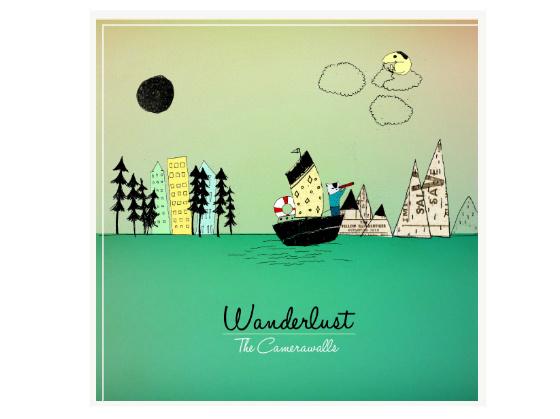 wanderlust_thecamerawalls