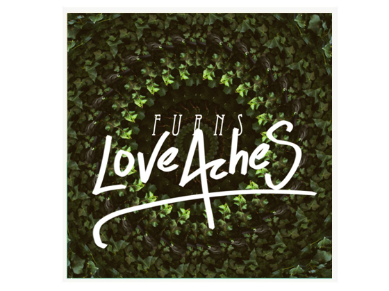 loveaches_furns01