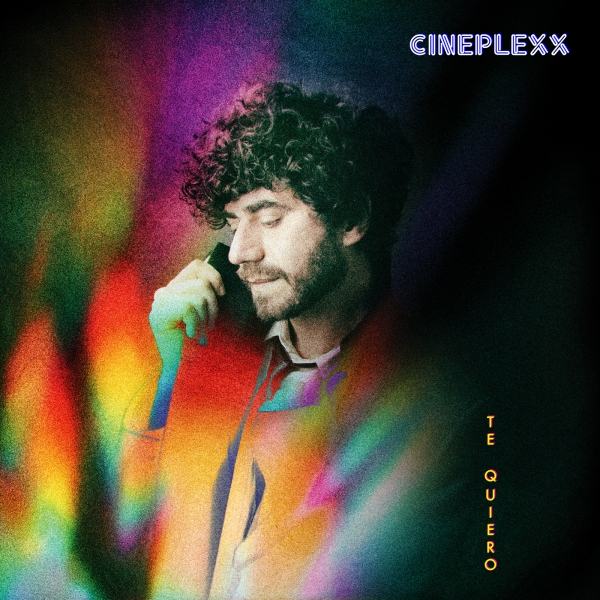 Cineplexx-TeQuiero_digitalrelease
