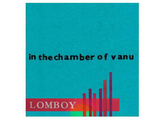 In The Chamber Of Vanu
