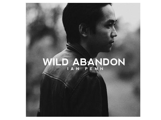Wild Abandon - Ian Penn LSR