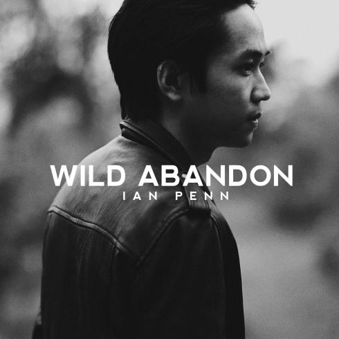Wild Abandon - Ian Penn