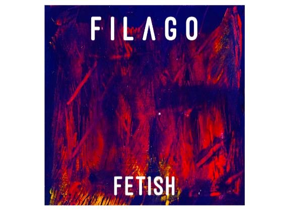 filago-fetish