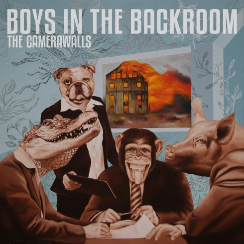 boys-in-the-backroom-the-camerawalls-cover-art