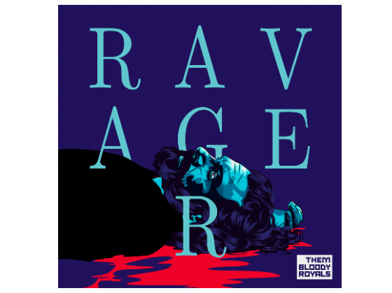 ravager-cover-art